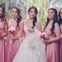 El matrimonio de Yessica Milena Morales Parra y Merwyn Betancourth Wedding Photography 10