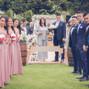 El matrimonio de Yessica Milena Morales Parra y Merwyn Betancourth Wedding Photography 11