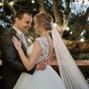 El matrimonio de Evelyng S. y Chuscalito Sabores y Celebraciones 8