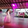 El matrimonio de Vicky Paredes y Eventos Gardenias 20
