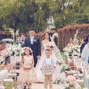 El matrimonio de Yessica Milena Morales Parra y Merwyn Betancourth Wedding Photography 12