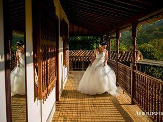 Kenllys Bridal 1