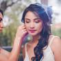 El matrimonio de Yessica Milena Morales Parra y Merwyn Betancourth Wedding Photography 13