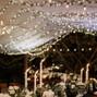 El matrimonio de Evelyng S. y Chuscalito Sabores y Celebraciones 10