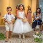 El matrimonio de Bethania Noriega y Radisson Cartagena Ocean Pavillion Hotel 7
