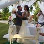 El matrimonio de Vicky Paredes y Eventos Gardenias 22