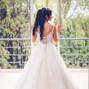 El matrimonio de Yessica Milena Morales Parra y Merwyn Betancourth Wedding Photography 14
