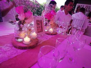 Eventos Gardenias 4