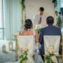 El matrimonio de Bethania Noriega y Radisson Cartagena Ocean Pavillion Hotel 10