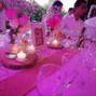 El matrimonio de Vicky Paredes y Eventos Gardenias 23