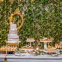 El matrimonio de Bethania Noriega y Radisson Cartagena Ocean Pavillion Hotel 13