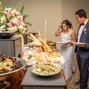 El matrimonio de Bethania Noriega y Radisson Cartagena Ocean Pavillion Hotel 15