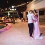El matrimonio de claudia lorena hernandez arcos y Lorena Villegas 8