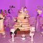 El matrimonio de Paula y Casa Gourmet 9