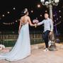 El matrimonio de claudia lorena hernandez arcos y Lorena Villegas 11