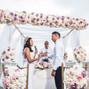 El matrimonio de claudia lorena hernandez arcos y Lorena Villegas 14