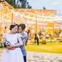 El matrimonio de Fabricio y Guatika 11