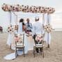 El matrimonio de claudia lorena hernandez arcos y Lorena Villegas 16