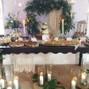 El matrimonio de Gloria Restrepo y Eventos Zaratoga 76