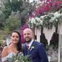 El matrimonio de Gloria Restrepo y Eventos Zaratoga 77