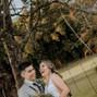 El matrimonio de Aleja V. y Torremar Eventos - Caná de Galilea 40