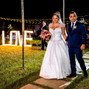 El matrimonio de Jennifer Martínez y Casa Aventuriana 8