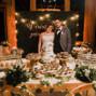 El matrimonio de Gina Acevedo y Salta la Liebre 16