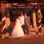El matrimonio de Alejandro Eslava Lopez y Abadía El Faro 1
