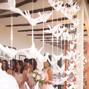 El matrimonio de Vanessa Ruiz García y El Edén de mis Abuelos 13