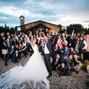 El matrimonio de Monick Ortiz y InPalace Eventos 6