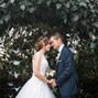 El matrimonio de Monick Ortiz y InPalace Eventos 8