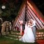 El matrimonio de Liliana Lote y Abadía El Faro 6