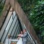 El matrimonio de Liliana Lote y Abadía El Faro 16