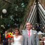 El matrimonio de Liliana Lote y Abadía El Faro 9