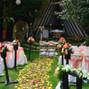 El matrimonio de Liliana Lote y Abadía El Faro 18