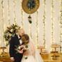 El matrimonio de Monica y Torremar Eventos - Caná de Galilea 11