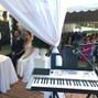 El matrimonio de Catalina Saavedra y Andrés Musical 17