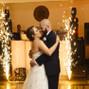 El matrimonio de Monica y Torremar Eventos - Caná de Galilea 14