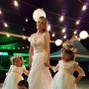 El matrimonio de Diego Bohórquez y JL Wedding Planner 14