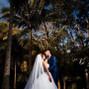 El matrimonio de Paola Andrea Salazar y Vicale 6