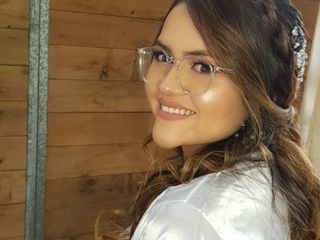 Cristina Restrepo 4