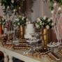 El matrimonio de Marysabell Mier Meza y Hotel Intercontinental Cartagena 6