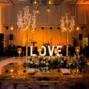 El matrimonio de Marysabell Mier Meza y Hotel Intercontinental Cartagena 7