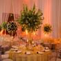 El matrimonio de Marysabell Mier Meza y Hotel Intercontinental Cartagena 8