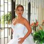 El matrimonio de Laura Gomez y Casa Luifer Pereira 5