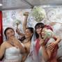 El matrimonio de Marcela Hernández y Snovi Fotocabina 25