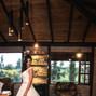 El matrimonio de Allison Gutierrez Ferreira y Laura Rosanía 27