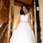 El matrimonio de Allison Gutierrez Ferreira y Laura Rosanía 28