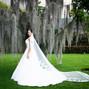 El matrimonio de Allison Gutierrez Ferreira y Laura Rosanía 29
