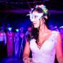 El matrimonio de Allison Gutierrez Ferreira y Laura Rosanía 30